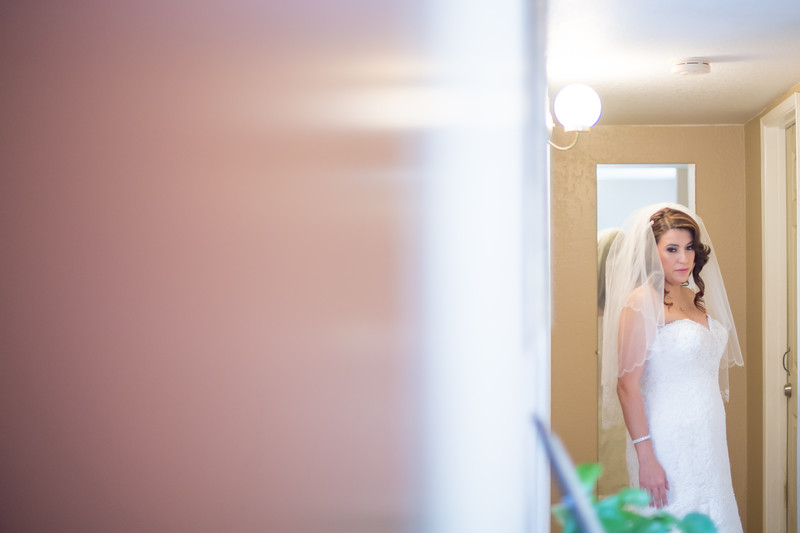 170923 Jose & Ana's Wedding  0058.JPG