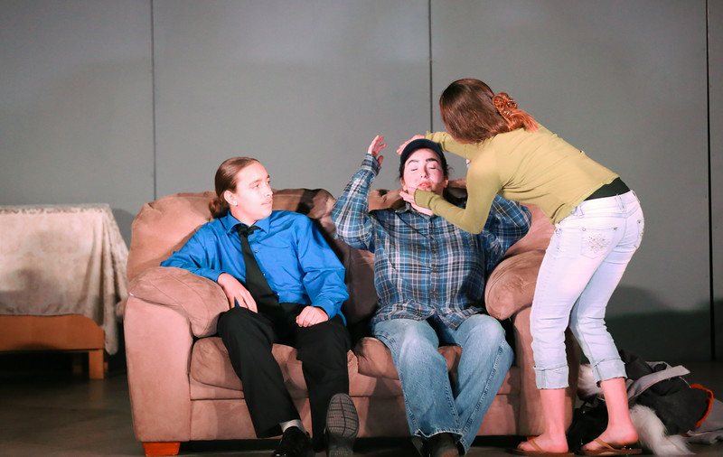 11-4-16 Evening of Comedy at SLMS-1790.jpg