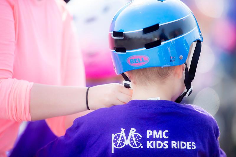 096_PMC_Kids_Ride_Sandwich.jpg