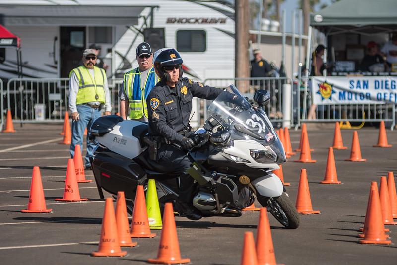 Rider 33-44.jpg