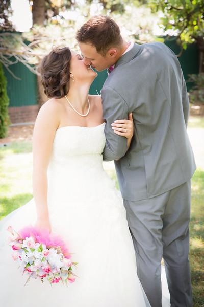 Rachel&Tyler-544.jpg