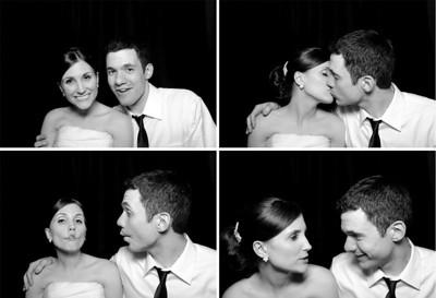 CHI 2011-07-16 Megan and Chris