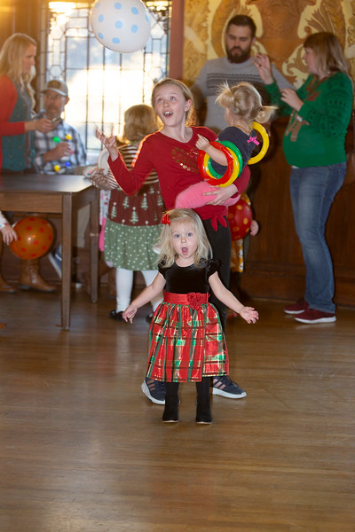 0314 FC Staff & Family Christmas Party-Hird,J.jpg