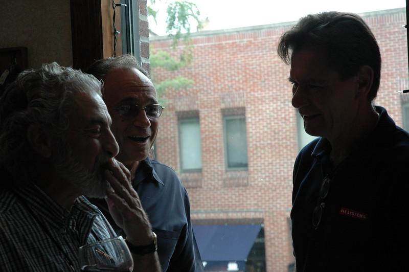 Hugh Ko Luncheon (87).JPG