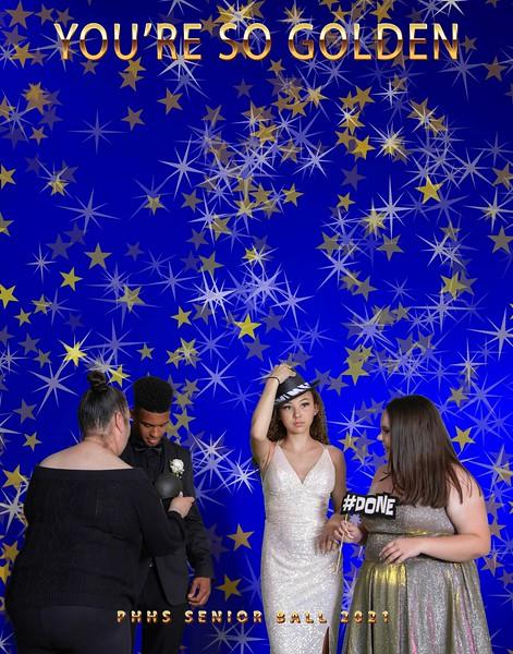 Ball-145Blue-Gold-Confetti 6000x6000final.jpg