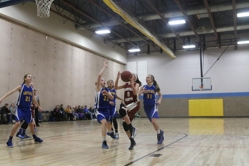 East View Tourney-62.jpg