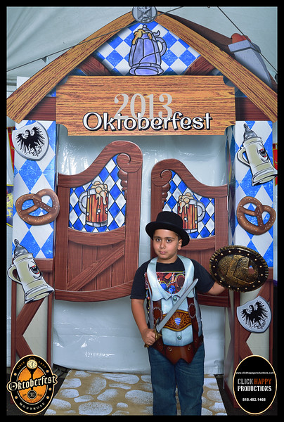 Oktoberfest (141).jpg
