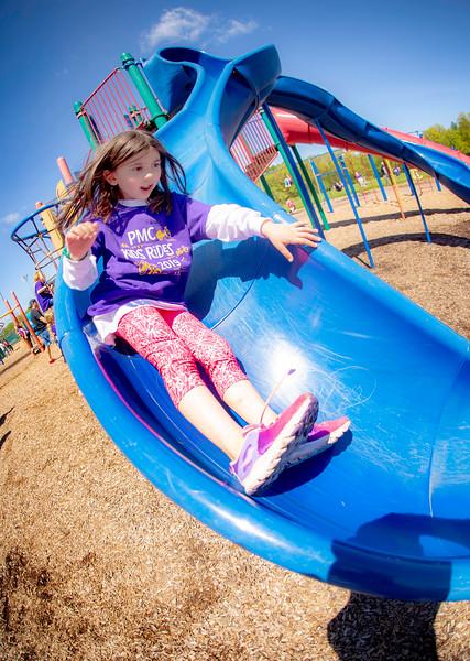 171_PMC_Kids_Ride_Suffield.jpg
