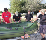 WCC-boat-check.png