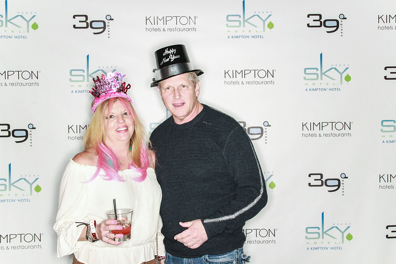 Fear & Loathing New Years Eve At The Sky Hotel In Aspen-Photo Booth Rental-SocialLightPhoto.com-340.jpg