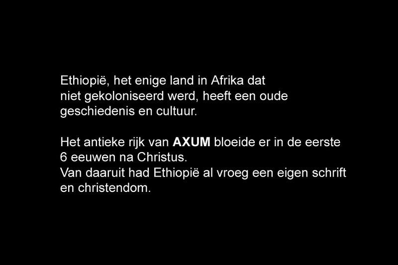 02. AXUM.jpg