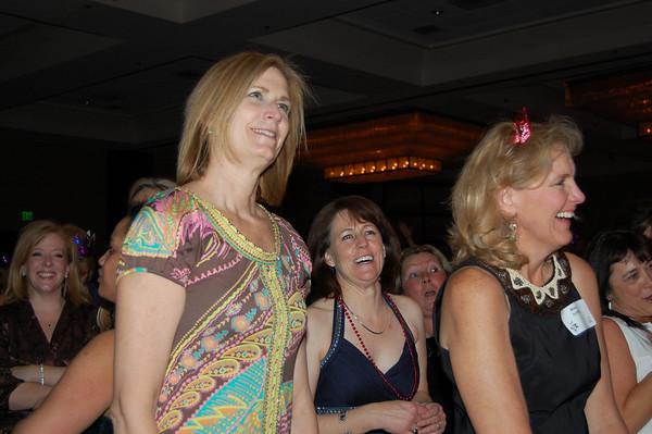 2011 Regis Jesuit Mom Prom (c) YesterdaysPhotos.com - 0715.jpg