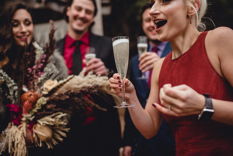 Requiem Images - Luxury Boho Winter Mountain Intimate Wedding - Seven Springs - Laurel Highlands - Blake Holly -1236.jpg