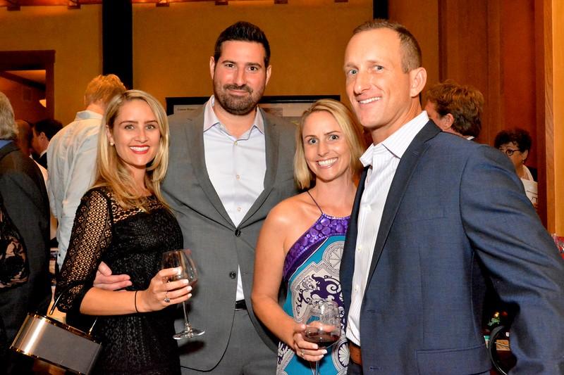 Karsson and Dan Hevia and Colleen and Chris Arnold.jpg