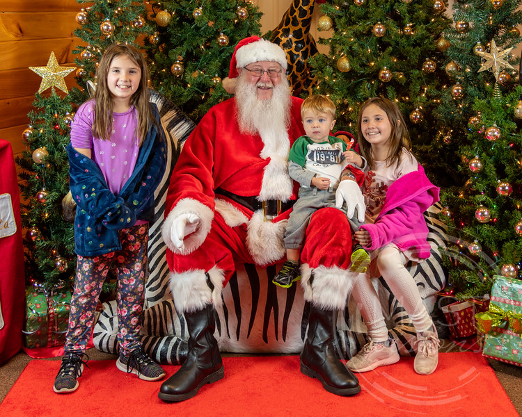 2019-12-01 Santa at the Zoo-7591-2.jpg