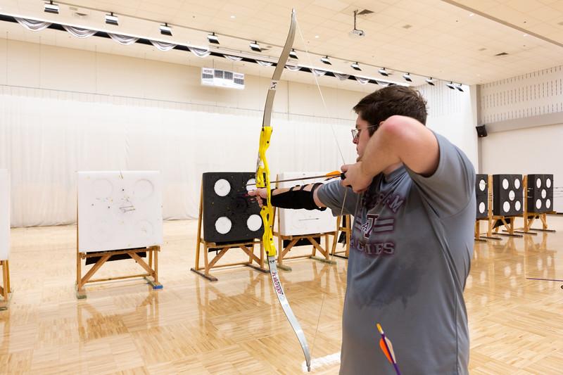 AggieACHIEVE and PEAP Archery_0060.jpg