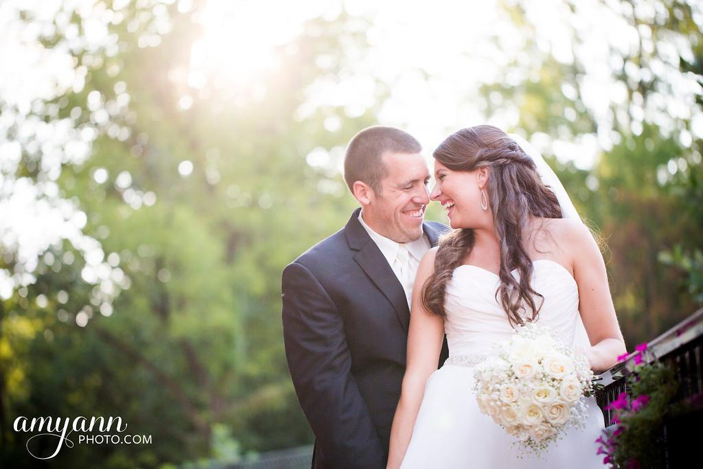 katiedave_weddingblog43