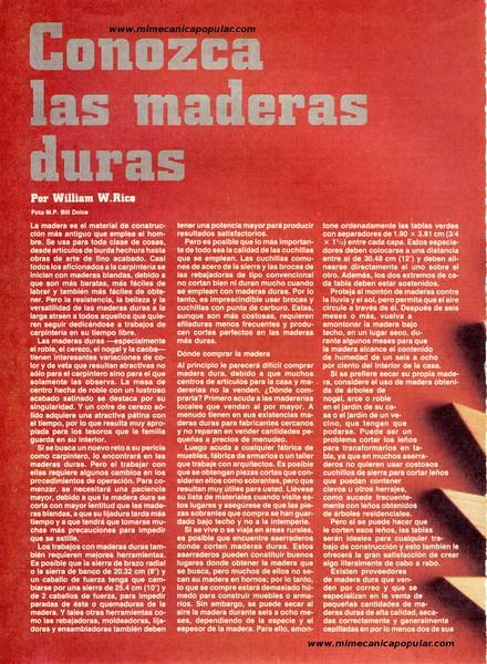 conozca_maderas_duras_febrero_1986-0001g.jpg