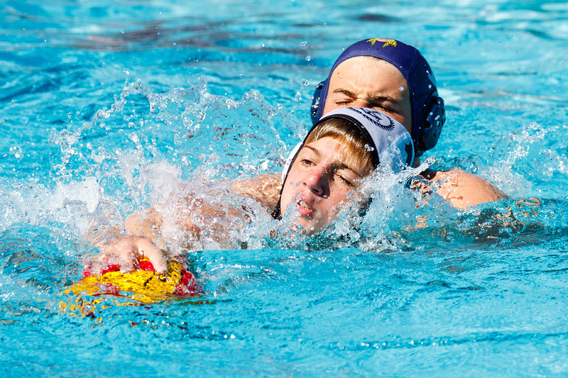 2016.07.23 2016 NJO Water Polo Tournament 0099.jpg