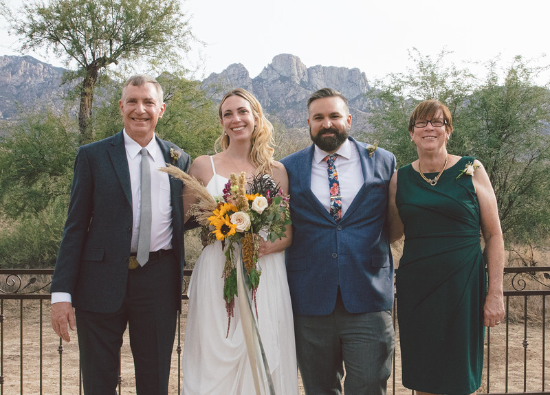Nick and Charlotte Nelson Wedding-4249.jpg