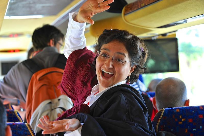2012-10-16_Spain_FallFestival_K-Samatha 036.jpg