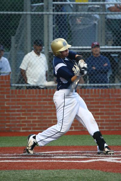 \\hcadmin\d$\Faculty\Home\slyons\HC Photo Folders\HC Baseball_State Playoffs_2012\20120513_105.JPG