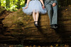 0207-d3_Katrina_and_Barry_Henry_Cowell_Redwoods_Felton_Wedding_Photography