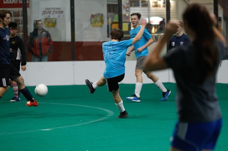 CCC Soccer 2019-02-21-0814.jpg
