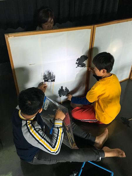 Elementary-Action Portfolio Week-IMG_5102-2018-19.jpg