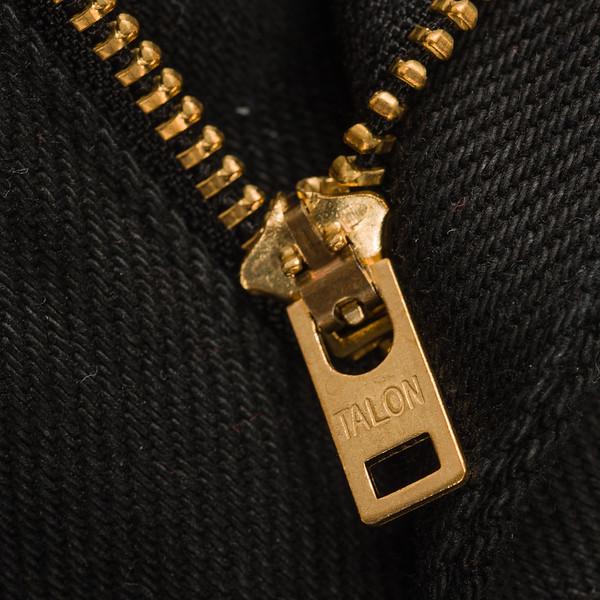 IH-9461Z - Superblack 21oz Boot Cut08.jpg