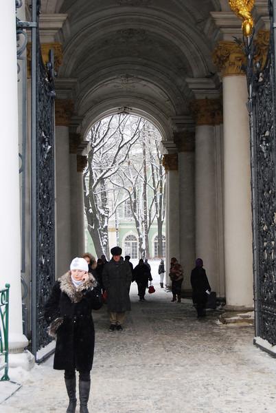 St. Petersburg (24).JPG