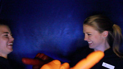 Cory & Hannah Wedding Videos