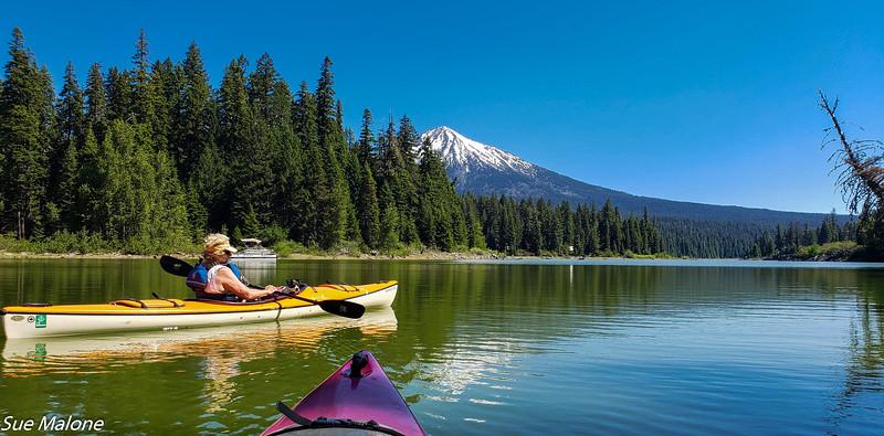06-13-2019 Kayaking Fish Lake-5.jpg