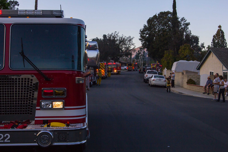 Camarillo Creek Fire (36).jpg