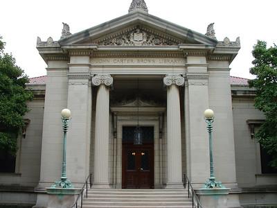 01-John Carter Brown Library