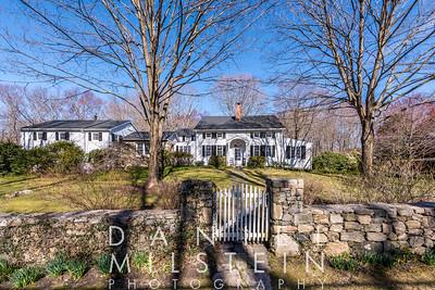 1403 Ponus Ridge Rd