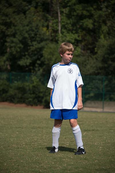 PRUMC Gladiator Soccer-23.jpg
