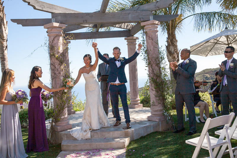 wedding photo-2100-17.jpg