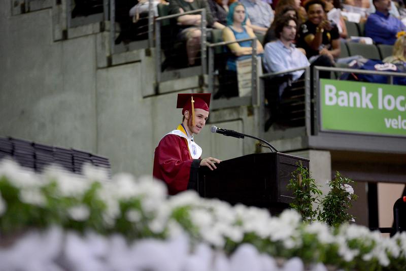 RHS-Graduation-2018_007.jpg