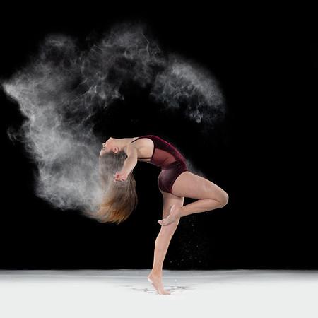 Sophie Desiderio
