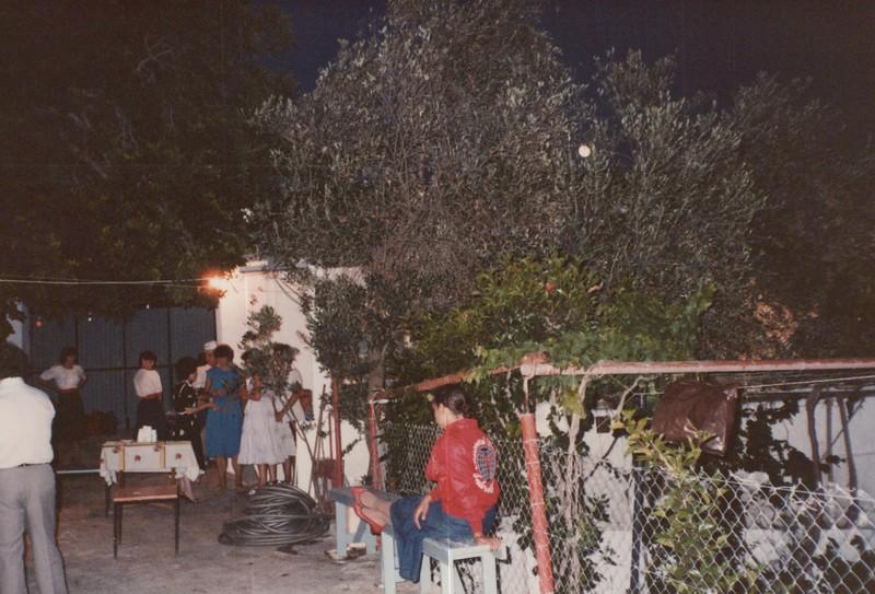 Dance-Trips-Greece_0131.jpg