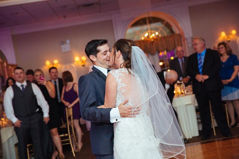 0796_loriann_chris_new_York_wedding _photography_readytogo.nyc-.jpg