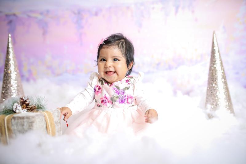 newport_babies_photography_holiday_photoshoot-6513.jpg