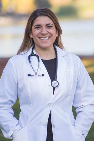 Dr.Adrouny