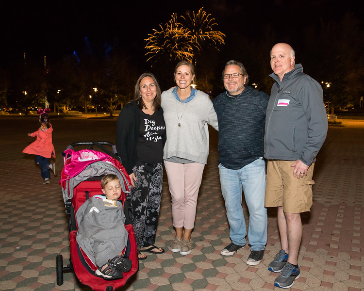 March 2018_Wishes Come True-3467.jpg