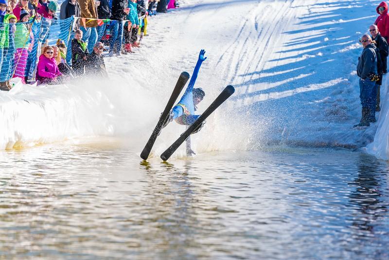 56th-Ski-Carnival-Sunday-2017_Snow-Trails_Ohio-3788.jpg