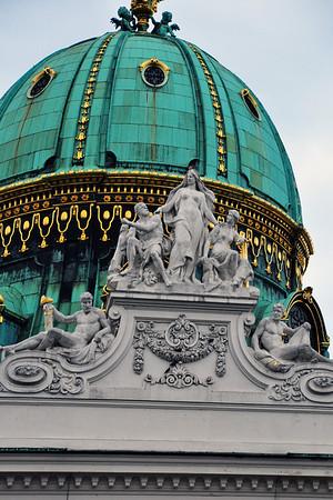 2013 - Vienna, Austria