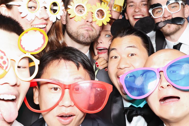 LOS GATOS DJ - Sharon & Stephen's Photo Booth Photos (lgdj) (29 of 247).jpg