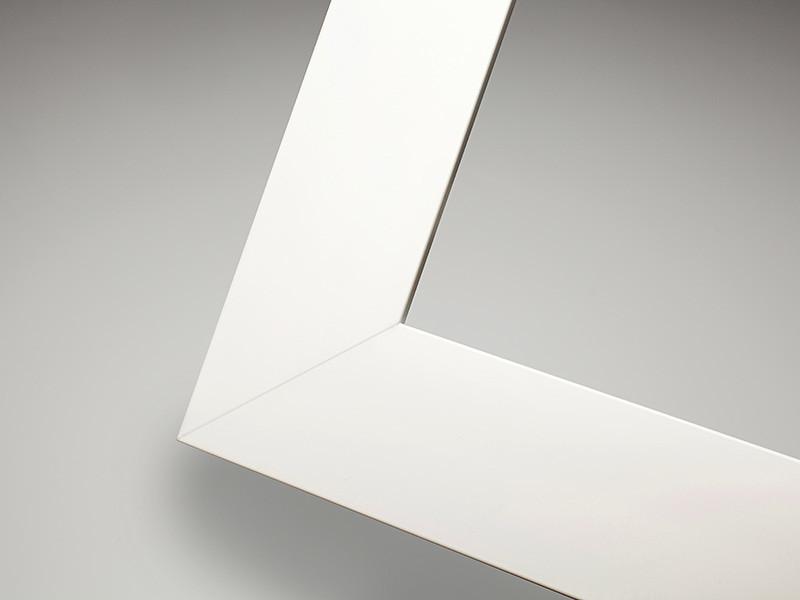 f102-white.jpg