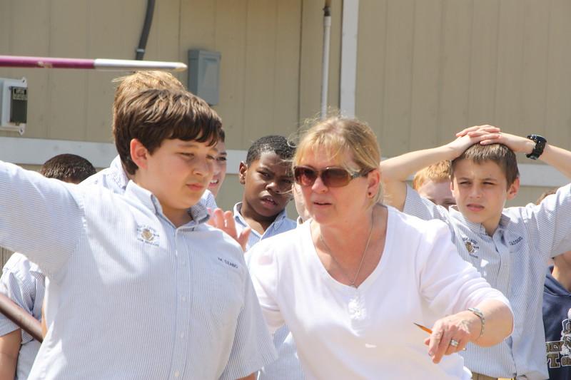 6th grade Olympus Day -  Part 2 061.JPG